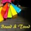 Brand & Trend