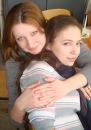 Личный фотоальбом Юлии Белоконской
