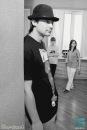 Личный фотоальбом Андрея Sneik