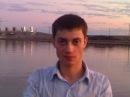 Личный фотоальбом Макса Мальцева