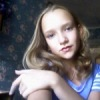 ЕлизаветаПлеханова
