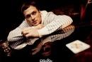 Личный фотоальбом Алексея Столярова