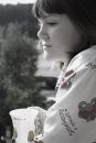 Личный фотоальбом Анастасии Бутиной