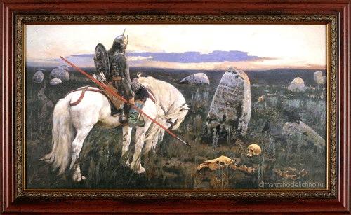 Сергей Колченко фото №3