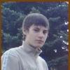 БогданВитальевич