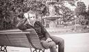 Личный фотоальбом Димы Брояки