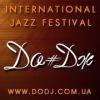 Do#Dж  Международный джазовый фестиваль