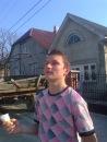 Фотоальбом Владислава Биланчука