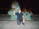 Личный фотоальбом Евгения Карташёва