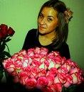 Личный фотоальбом Натальи Шалимовой