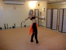 СТУДИЯ ТАНЦА Анна Корбан Orient erotic dance Pilates Yoga Yoga Dance