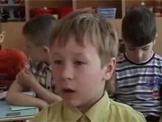 """Ржач учительница спрашивает у мальчика """"кто на нас напал в 1941 году"""" а он отвечает..."""