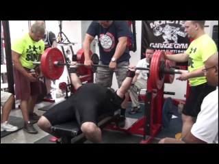 010. monster_garage_gym__monster_bench_press_challenge_june_27_2010