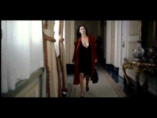 Сердечное танго /Heartango (2007)