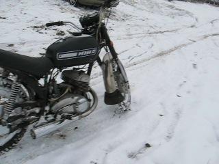 Мото иж юпитер на снегу Мотоциклы и мотоциклисты   Yamaha   Ktm   Honda   Suzuki   Ducati   Bmw   Kawasaki   Стантрайдинг   Трюки   Слет   Дрифт   Прохват   Дтп   Прикол   Мото   Гонки   Драг   Спортбайк   Драка   GoPro  