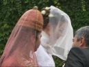 адыгэ нысэкабардинская свадьба в Нальчике