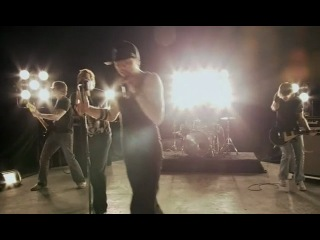 Manafest feat. Trevor McNevan (from TFK) - Impossible [Rapcore/ ]