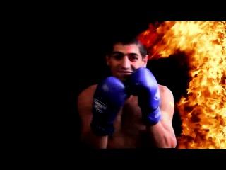 UFC Алёшня 2011 Бойцы 2011