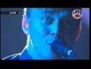 Мумий Тролль: ФАНТАСТИКА... ЭТО ПО ЛЮБВИ (live, акустика)