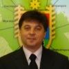 Igor Sviridenko