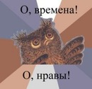 Фотоальбом Дениса Шаповалова