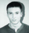 Личный фотоальбом Павла Матуси