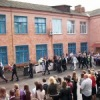 Типичная школа №19