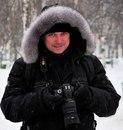 Фотоальбом Максима Чурова