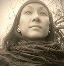 Личный фотоальбом Anna Pisklyukova
