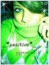 Для тех кто любит _*positive*_ ))))))))))))))))))) фото