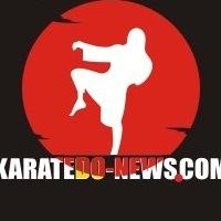 Фото Karate News