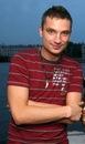Личный фотоальбом Serzh Lipkin