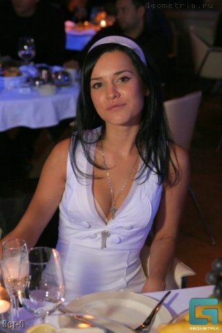 Виктория Цветкова фото №42