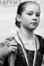 Персональный фотоальбом Юлии Липницкой