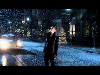 Justin Bieber - Mistletoe.новый клип, побил все рекорды