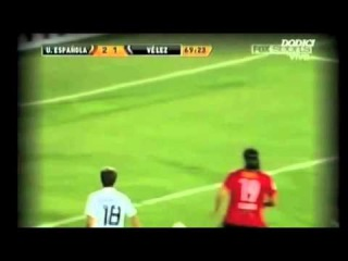 Ricardo Alvarez 2011- Ricky the Wonderful