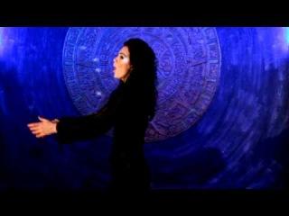 The Phantom of the Opera (Andrew Lloyd Webber)- Elena Goncharova & German Akopyan