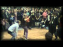 Hip Hop 2vs2 ‡ Svetovsky Pona vs Svyat Madge Masta Art People Battle