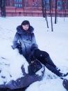 Фотоальбом Инны Орлянской