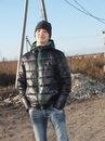 Персональный фотоальбом Акылбека Бисикенова