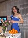 Фотоальбом Гули Арслановой