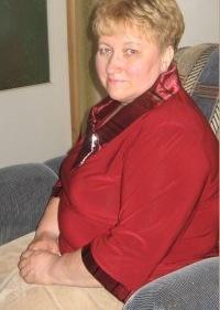 Елена, 62, Petrozavodsk