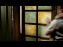 Двенадцать стульев - 2 серия [1976] / роман И.Ильфа и Е.Петрова