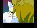 Коты-воителисезон 1 серия 3