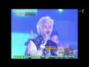 120219 ENG SUB MBLAQ's Fanmeeting on MnetWide