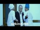 Andijonlik Mehmon 1-qism Yangi Ozbek Film komediya 2012 UZBEKONA.uz