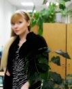 Фотоальбом Марии Табуновой