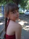 Личный фотоальбом Маргариты Савельевой