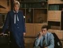 1987 - В.С.Розов Гнездо глухаря телеспектакль. 1-я серия (Московский академический театр Сатиры).