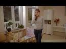 Вероника. Потерянное счастье (2012) 13 серия / Kino-ray